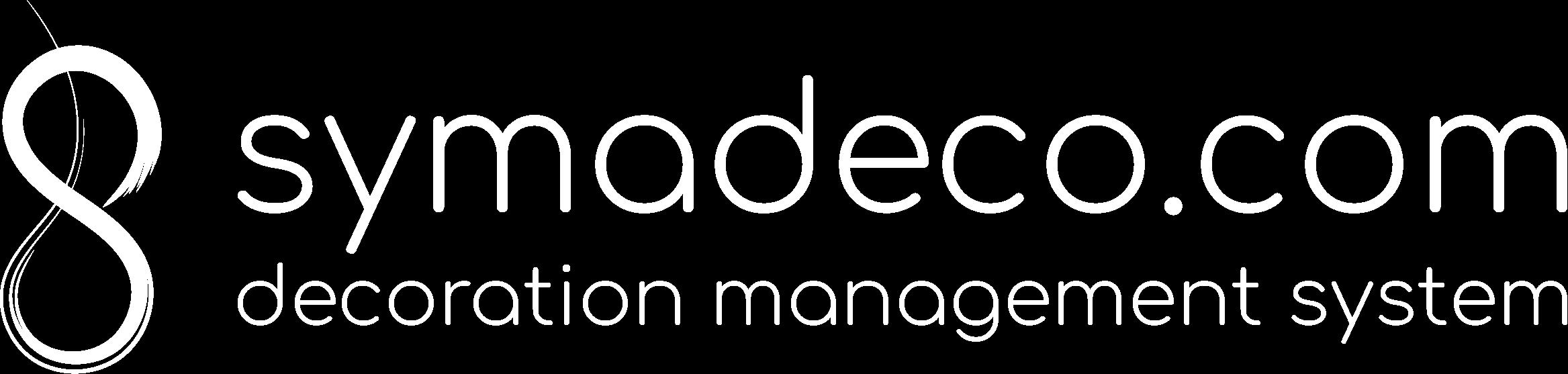 symadeco